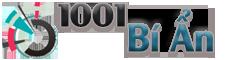 1001 Bí Ẩn – Bí Ẩn Thế Giới – Thế Giới Bí Ẩn – Khám Phá Thế Giới